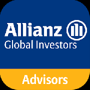 com.allianzgi.AllianzGIFunds.png.jpg