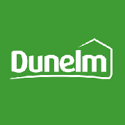 com.dunelm.catalogue.png.jpg