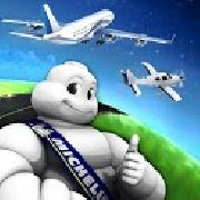 com.michelin.aircrafttire.png.jpg