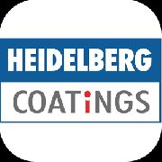 de.deheidelbergcoatings.publisher.png.jpg