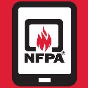 org.nfpa.elibrary.png.jpg
