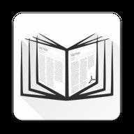 RadaeePDF SDK - Android, iOS, Windows PDF rendering library